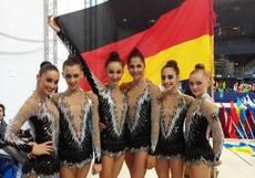 berliner turn und freizeitsport bund rhythmische sportgymnastik turnen freizeitsport in berlin. Black Bedroom Furniture Sets. Home Design Ideas