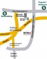 anfahrt turnen freizeitsport in berlin. Black Bedroom Furniture Sets. Home Design Ideas